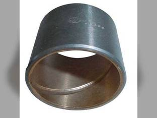 Spindle Bushing Ford 621 3900 651 611 821 860 701 941 641 600 801 851 881 971 861 800 2300 811 2600 961 700 2610 850 2000 650 631 661 3300 620 901 900 871 3000 681 841 630 3600 671 4000 4100 3610 601