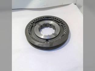 Used Synchronizer John Deere 6140J 7500 6155J 7330 Premium 7405 7505 RE54776