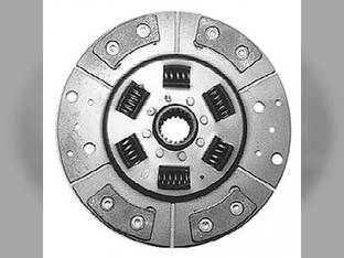 Remanufactured Clutch Disc John Deere 400 2350 302 301 2240 2640 2255 380 2150 2355 1010 2440 2155 310 401 2020 1520 2630 2550 480 300 2030 410