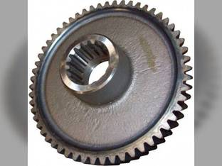 2nd Speed Mainshaft Gear Ford 3120 2310 701 2120 600 801 2131 2130 851 8N 800 3110 3400 2300 3100 4140 3500 700 3330 2000 650 3300 901 900 2100 NAA 4030 4130 3310 3000 4000 2031 4120 4031 4110 601