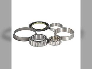 Wheel Bearing Kit John Deere 4630 4620 4760 500 4640 4560 4650 510 4520 2355 2555 410 4755 4555
