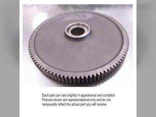 Used PTO Drive Gear C7NN726A Ford 8700 9200 9000 9700 8600 9600 8000 8400 8200 C7NNA726A