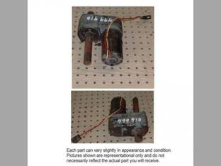 Used Concave Adjusting Motor Case IH 2188 7088 2388 2588 2377 2144 2366 2344 2577 2166 143239A2