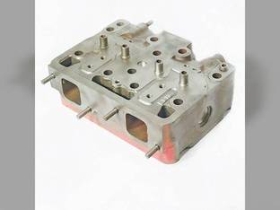 Used Cylinder Head Case 1090 1270 1070 680CK 1175 1170