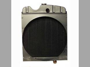 Radiator Oliver 88 Super 88 1KS513