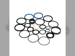 Hydraulic Seal Kit - Stabilizer Cylinder John Deere 550 300 350 410 401 455 500 544 440 770 670 310 450 644 555 400 302 444 RE18754