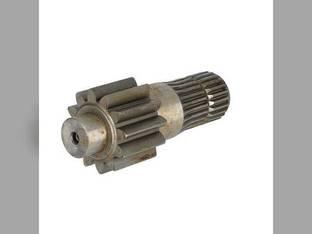 Drive Shaft John Deere 455D 450B 450E 450C 455E 450D T31999