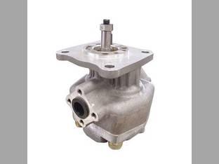 Hydraulic Pump Yanmar YM2210 YM2610 YM2500 YM240 F22 YM195 YM3000 YM330 194145-41120 John Deere 1050 950 850 CH11272