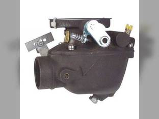 Remanufactured Carburetor International 330 340 2504 404 2404 504