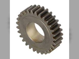 MFWD Planetary Gear - Carraro Ford 555C 675E 6410 260C 655E 5110 575D 555D 675D 575E 555E 5610 6610 655C 250C 9968076 David Brown 1494 1594 1394 K395110 Case IH 5120 5220 New Holland 6610S 7610S