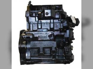 Remanufactured Engine Assembly Long Block 2.9L John Deere 3029T 3029T 250 250
