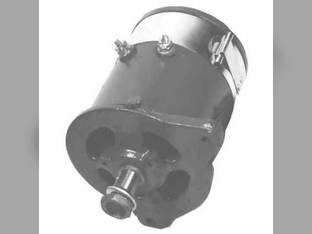 Remanufactured Generator - Delco Style (10222) John Deere 320 430 330 40 420 440