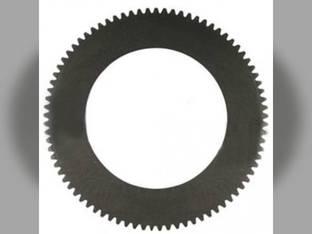 Brake Plate John Deere 210CW 410E 315SE 315SG 310G 210LE 486E 180CW 410G 310E 310SG 488E 485E 310SE T159409