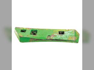 Used Sway Block - Left Side John Deere 4050 2510 4240 4250 4240S 4030 4000 4040 4430 4020 4040S 2520 3020 4255 4055 4320 600 4230 4455 R39513