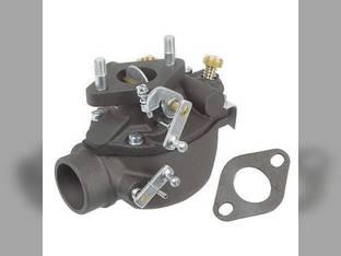 Carburetor Ford NAA EAE9510C