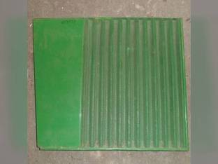 Used Grill Screen - RH John Deere 3120 3130 3030 AT26471