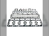 Head Gasket Set International 1066 966 1086 1466 986 1566 1586 3688 3388 3588 3788 5088 5288 5488 3488 6388 6588 6788 4186 4166 4386 7488 7288 4366 7388 1342422C2