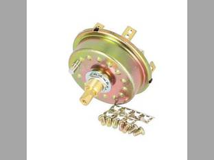 Ignition & Light Switch - 12 Volt John Deere 70 70 520 520 50 50 50 50 60 60 60 60 60 60 60 60 720 720 620 620 620 620 AA5397R