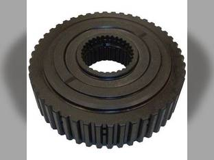 Power Shift Pack - High Range Clutch Hub John Deere 4555 4755 4760 4560 4960 4650 4955 4850 RE16825