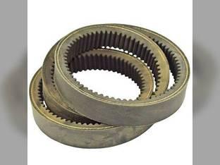 Combine Belt John Deere 3300 4420 4400 H75816