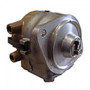 Distributor - Front Mount