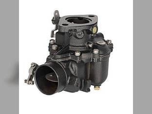 Remanufactured Carburetor Massey Ferguson 1100
