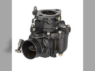 Remanufactured Carburetor Massey Ferguson 1100