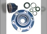 Wheel Hub Kit Ford 4000 4600 4610 4630 C9NN1104E