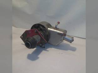 Used Hydraulic Pump International 800 500 92 400 900 149368C91