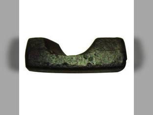 Used Eccentric Pin Block Allis Chalmers D15 D17 175 190XT 185 D12 160 WD 170 D10 WD45 D19 180 190 D14 CA