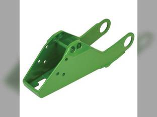 Closing Wheel Arm John Deere 1535 1530 A69141