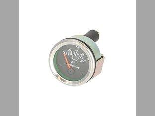 Oil Pressure Gauge Allis Chalmers D15 D17 D12 D10 D14 70228719 Massey Ferguson 35 65 50 506902M92