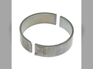 "Connecting Rod Bearing - .030"" Oversize - Set International 6588 7488 DT466 6788 3488 7288 7388 3588 5288 3788 5488"