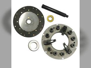 Clutch Kit International M W6 MD Super W6 52848DA