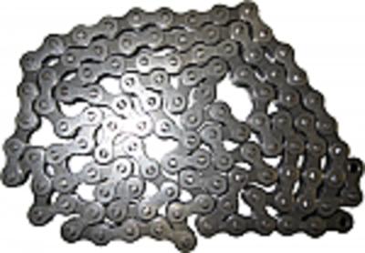 Chain, 113 Links