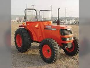 Heater Cab Kit Orange Vinyl L2900 L3010 L3300 L3410 L3600 L3710 L4200 L4310 L4610 Kubota L3010 L3410 L2900 L4610 L3710 L3300 L4200 L4310 L3600