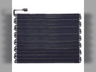 Air Conditioning Condenser John Deere 2950 2940 3640 2350 2750 2550 2040 1640 2140 2040S 3040 2250 3140 3150 AL30364