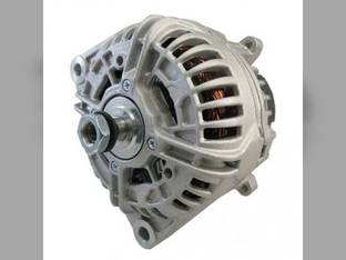Alternator - (12714) New Holland TG230 TG210 TG255 TG285 88601600 Case IH MX210 MX230 87452821