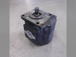 Used Hydraulic Pump John Deere 4210 4610 110 3203 4710 4510 4310 3520 3120 3320 3720 4410 4105 LVA11451