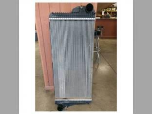 Reconditioned Radiator John Deere 8520T 4920 8420 8420T 8520 RE245227
