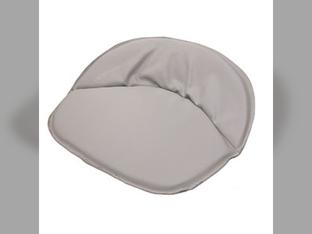 Seat, Cushion, Cover