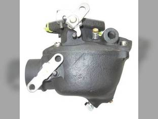 Remanufactured Carburetor Oliver OC3
