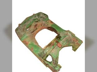 Used Front Support John Deere 300B 2440 2630 2640 2240 2020 2030 2040 1520 1530 1020 830 820 AR72474