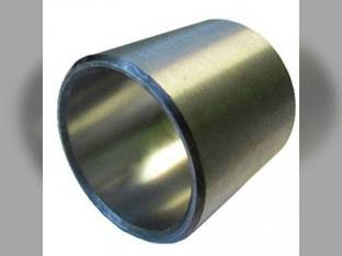 Pivot Pin Bushing - Lower Bobcat T250 S220 T300 A300 S300 S330 T320 S250 7139943
