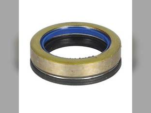 MFWD Wheel Half Shaft Seal Ford 5900 7610 6710 5110 7910 7710 6410 6810 7410 5610 8210 6610 John Deere 2355 2555 2350 2550 2855 2155 Case IH 895 856 785 695 485 395 585 795 495 885 595 995 685 745