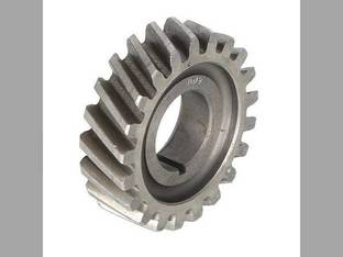 Crankshaft Gear Ford 971 NAA 881 941 901 900 861 851 811 821 841 801 800 1821 1801 1841 2000 2120 2130 2110 501 4120 4110 4130 4140 4000 4030 700 701 671 681 651 661 621 631 650 641 601 611 600 541