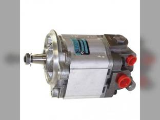 Power Steeing Pump - Dynamatic Ford 3500 3500 C7NN3A674E