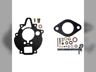 Carburetor Kit,Basic