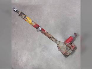 Used Steering Box Assembly International B275 708600R91