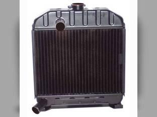 Radiator Kubota L175 15221-72060